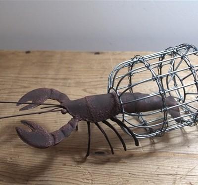 Lional Lobster